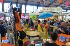 halles_narbonne_paques_rcnm_omelette_mascottes_animation_2017-50