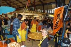 halles_narbonne_paques_rcnm_omelette_mascottes_animation_2017-52