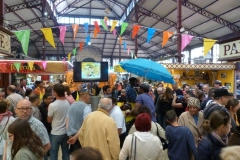 halles_narbonne_paques_rcnm_omelette_mascottes_animation_2017-56