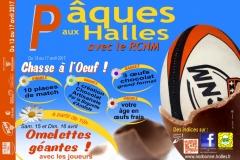 paques_aux_halles_de_narbonne_rcnm_ometette_chasse_a_l_oeuf_2017