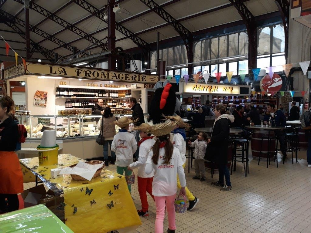 paques_halles_narbonne_hand_ball_2018-08