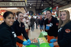 paques_halles_narbonne_hand_ball_2018-02