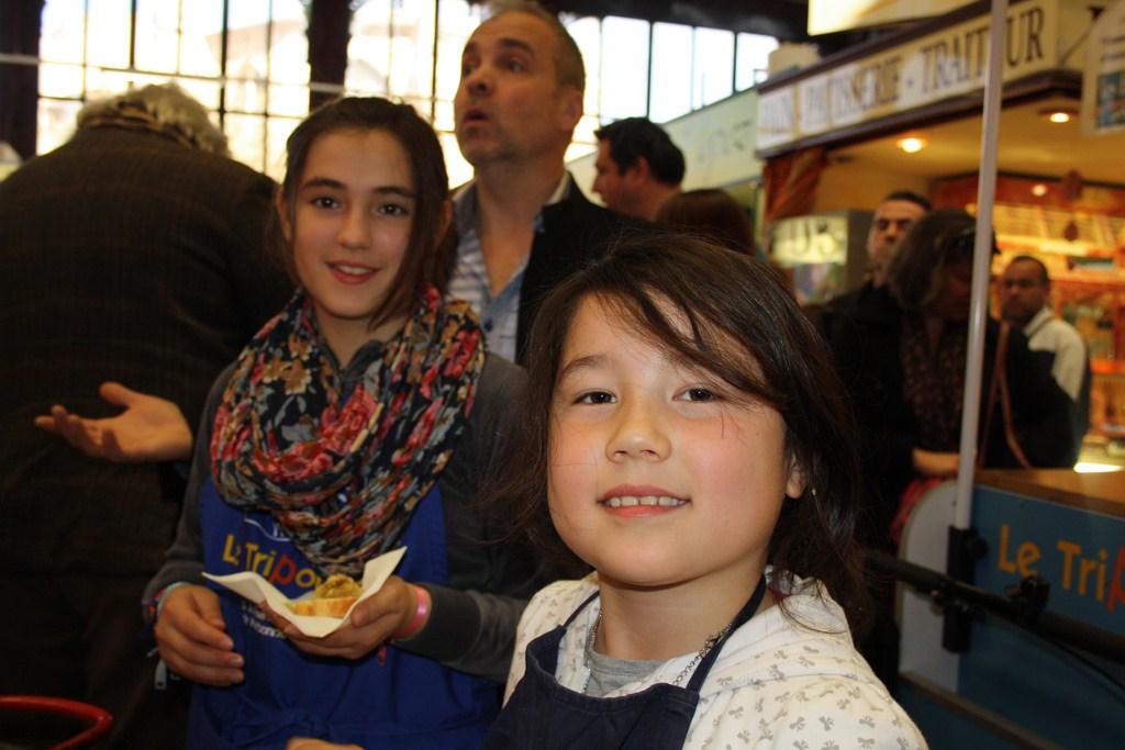 halles_narbonne_paques_omelette_jeanclaude_dreyfus_medaille_touristique_triporteur_rcnm_tignous_pinpin_cocotte_2012-10