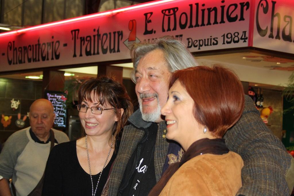 halles_narbonne_paques_omelette_jeanclaude_dreyfus_medaille_touristique_triporteur_rcnm_tignous_pinpin_cocotte_2012-16