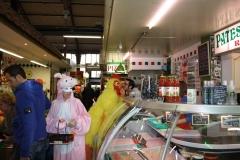 halles_narbonne_paques_omelette_jeanclaude_dreyfus_medaille_touristique_triporteur_rcnm_tignous_pinpin_cocotte_2012-02