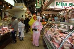halles_narbonne_paques_omelette_jeanclaude_dreyfus_medaille_touristique_triporteur_rcnm_tignous_pinpin_cocotte_2012-08