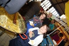 halles_narbonne_paques_omelette_jeanclaude_dreyfus_medaille_touristique_triporteur_rcnm_tignous_pinpin_cocotte_2012-09