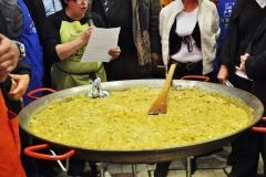 halles_narbonne_paques_omelette_jeanclaude_dreyfus_medaille_touristique_triporteur_rcnm_tignous_pinpin_cocotte_2012-102