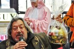 halles_narbonne_paques_omelette_jeanclaude_dreyfus_medaille_touristique_triporteur_rcnm_tignous_pinpin_cocotte_2012-105