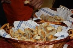 halles_narbonne_paques_omelette_jeanclaude_dreyfus_medaille_touristique_triporteur_rcnm_tignous_pinpin_cocotte_2012-13