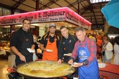 halles_narbonne_paques_omelette_jeanclaude_dreyfus_medaille_touristique_triporteur_rcnm_tignous_pinpin_cocotte_2012-18