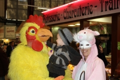 halles_narbonne_paques_omelette_jeanclaude_dreyfus_medaille_touristique_triporteur_rcnm_tignous_pinpin_cocotte_2012-20