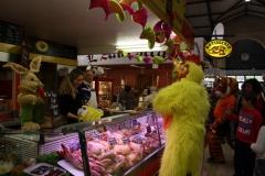 halles_narbonne_paques_omelette_jeanclaude_dreyfus_medaille_touristique_triporteur_rcnm_tignous_pinpin_cocotte_2012-27