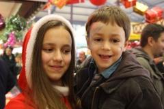 les_halles_de_narbonne_animation_promotion_photos_pere_noel_dimanche-22-12-2013-133