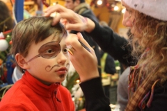 les_halles_de_narbonne_animation_promotion_photos_pere_noel_dimanche-22-12-2013-14