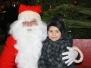 noel-photos-dimanche19-12-2010