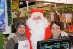 perenoel-dimanche19-12-2010-halles-13