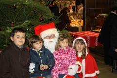 perenoel-jeudi23-12-2010-halles-05