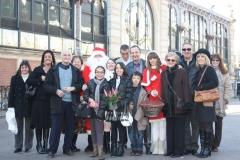 perenoel-samedi20-12-2010-halles-11