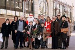 perenoel-samedi20-12-2010-halles-12