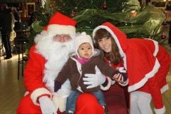 perenoel-samedi20-12-2010-halles-15