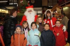 perenoel-vendredi24-12-2010-halles-04