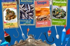 halles_de_narbonne_animation_poissonniers_2015-visuel