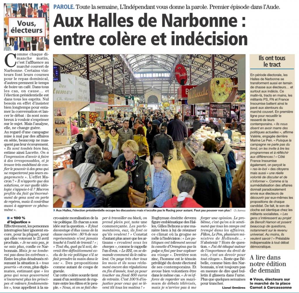 elections_tendances_halles_de_narbonne_independant_27-03-2017