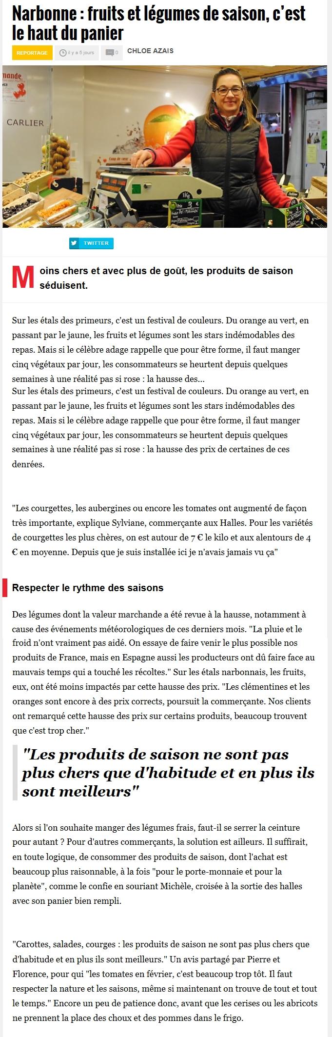 fruits_legumes_saison_halles_de_narbonne_midi-libre_08-02-2017