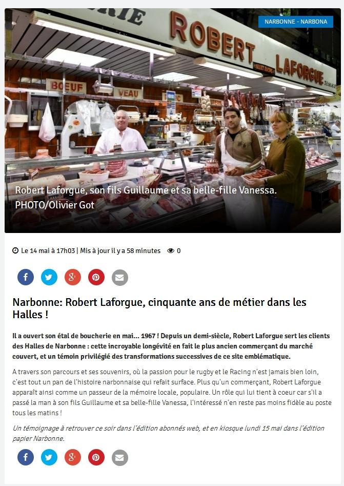 halles_narbonne_independant_boucherie_laforgue_50_ans_web_14-05-2017