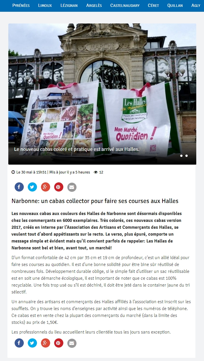 halles_narbonne_independant_cabas_collector_2017_30-05-2017