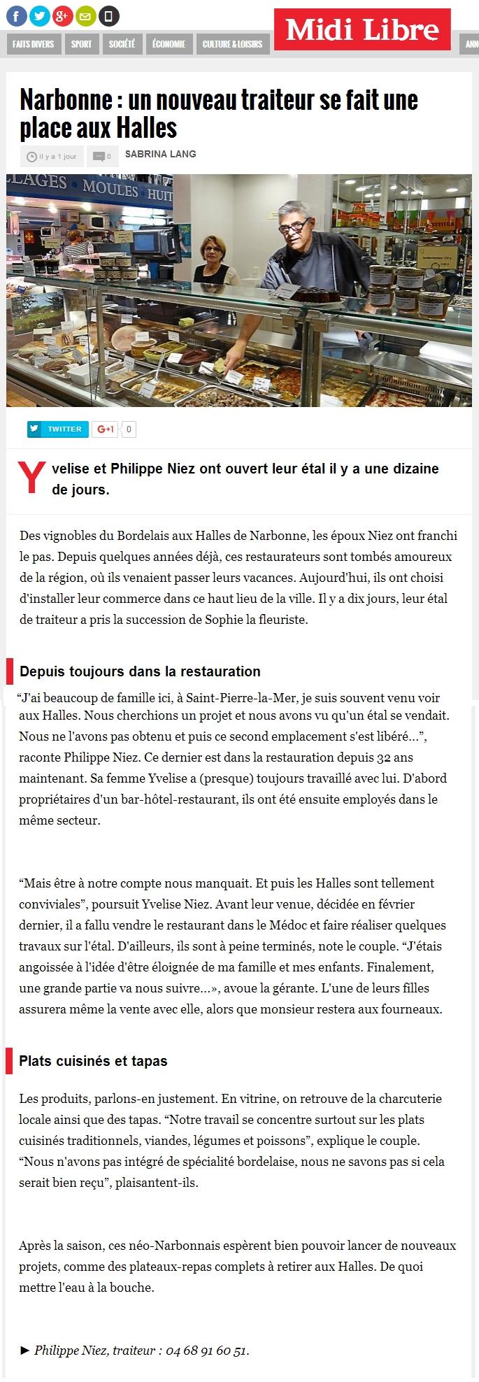 halles_narbonne_midi-libre_philippe_niez_traiteur_24-05-2017