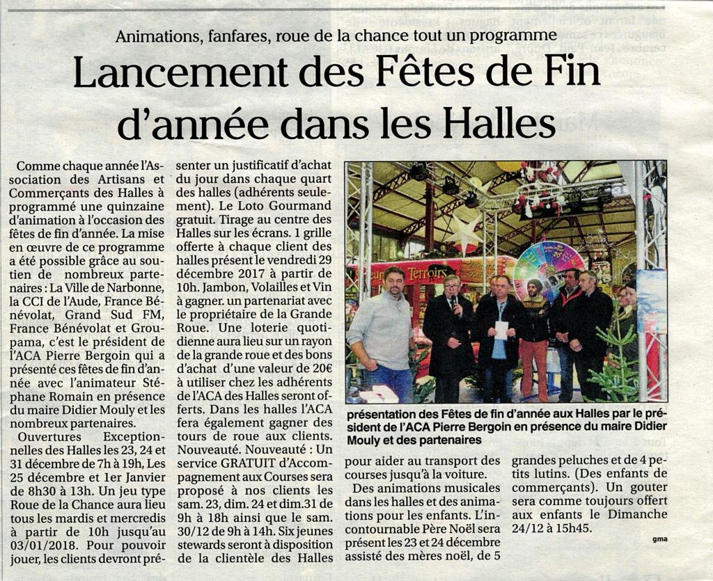 halles_narbonne_noel_Petit_journal_aude_du_21-12-17_au_03-01-2018
