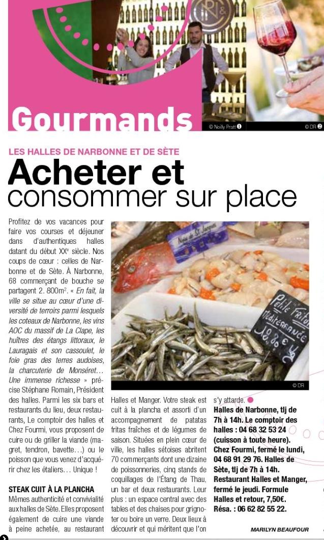 journal_des_plages_8_au_14-07-2017