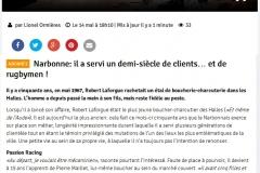 halles_narbonne_independant_boucherie_laforgue_50_ans_14-05-2017