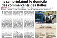 halles_narbonne_independant_cambriolages_commercants_halles02-03-2017