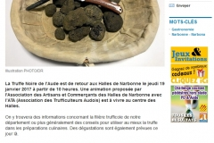 halles_narbonne_independant_truffes_18-01-2017