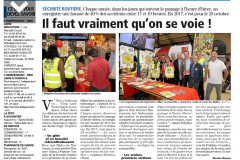halles_narbonne_prevention_routiere_agea_22-10-2017