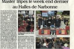 halles_narbonne_produits_tripiers_Petit_journa_audel_du_30-11_au_06-12-2017