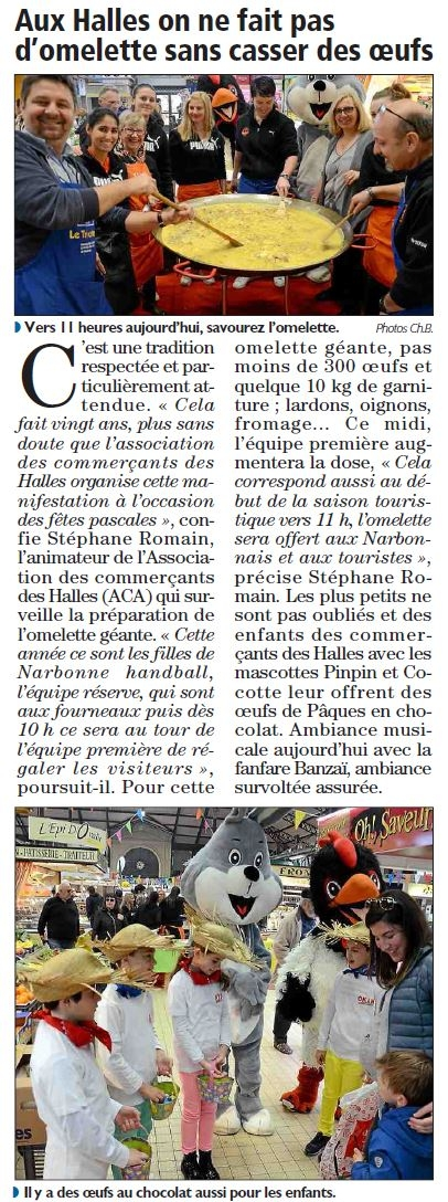 halles_narbonne_paques_2018_independant_01-04-2018