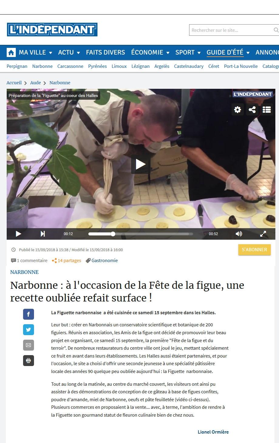 halles_narbonne_fete_figuette_independant_17-09-2018