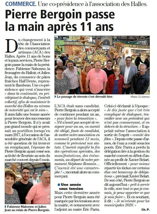 halles_narbonne_passage_co-presidence_independant_22-05-2018
