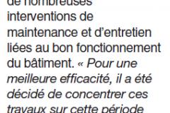 Fermeture_maintenance_halles_independant_17-01-2018