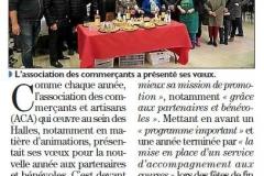 halles-narbonne_voeux_independant_30-01-2018