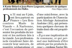 halles_narbonne_made_in_viande_independant_29-05-2018