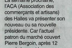 halles_narbonne_nouveau_president_independant_13-05-2018