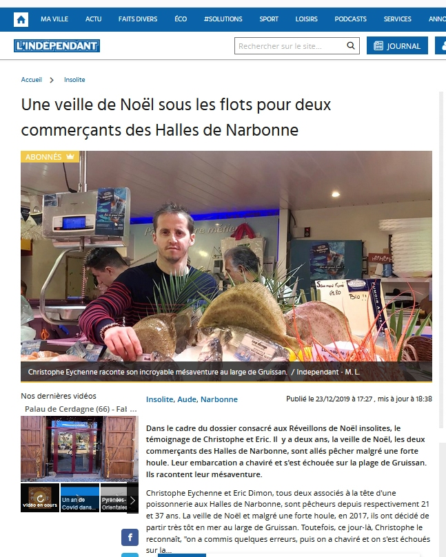 fete_fin_annee_noel__maree_gruissanaise_2019_halles_narbonne_independant