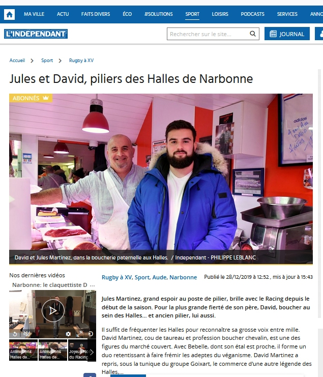 martinez_david_jules_rcnm_2019_halles_narbonne_independant