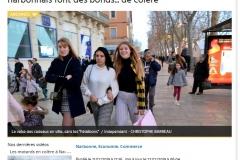 fin_fedebon_colere_2019_halles_narbonne_independant