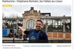 portrait_stephane_romain_halles_au_coeur_2019_halles_narbonne_independant